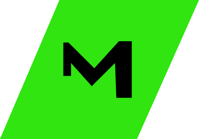 Method Sport and Fitness
